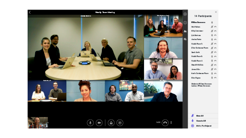 hd video conferencing solutions amp web conferencing software