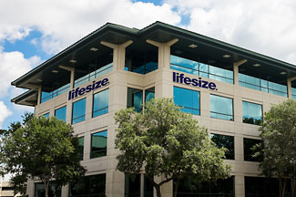 Lifesize HQ