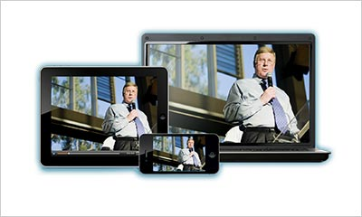 Video conferencing applications from lifesize - Lifesize video conferencing firewall ports ...