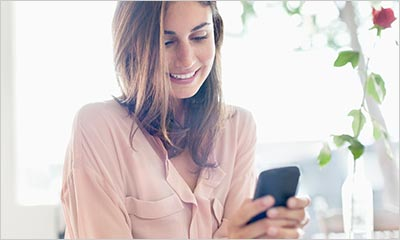 How to Buy