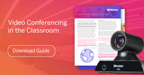6 Reasons Why Video Conferencing is Essential For Education_484_72