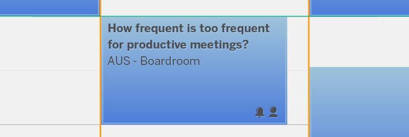 Productivity-and-Frequency_800x268